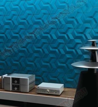 3-D Панель Versal 001